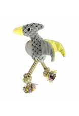 Be One Breed Cat Plush - Pyro the Dino