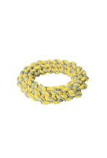 Be One Breed Rope Ring