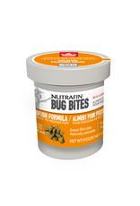 NUTRAFIN Nutrafin Bug Bites Goldfish Small-Medium 1.4-1.6mm Granules for Goldfish
