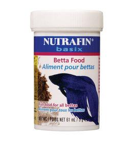 NUTRAFIN Nutrafin basix Betta Food