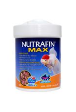 NUTRAFIN NFM Goldfish Flakes, 38g (1.34oz)-V