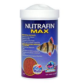 NUTRAFIN NFM Md.Tr.Fsh.Pellets.,160g (5.64oz)-V