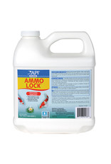 API API Pond Ammo Lock - 64 fl oz