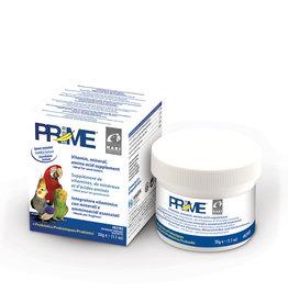 HARI Prime Vitamin Supplement - 30 g (1.1 oz)