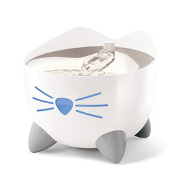 CAT IT (W) Catit PIXI Smart Drinking Fountain with Remote Control App