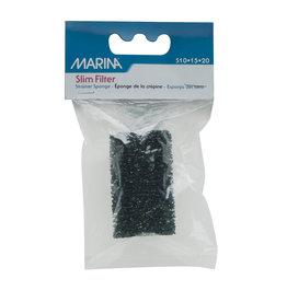 Marina Slim Filter Replacement Intake Strainer Sponge