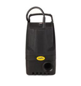 LAGUNA Laguna MaxDrive Direct Drive Pumps - 2640 GPH