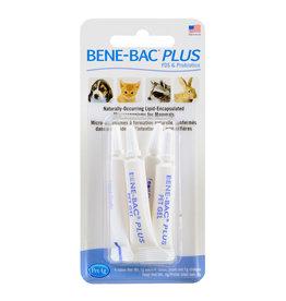 PETAG PetAg Bene-Bac Plus - 4 pk - 4 g