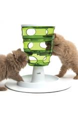 CAT IT Catit Senses 2.0 Food Tree