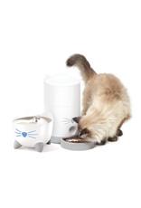 CAT IT Catit PIXI Smart Feeder with Remote Control App