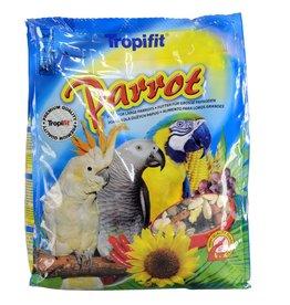 TROPIFIT Tropifit Parrot Food - Large - 1 kg