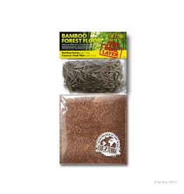 EXO TERRA (D) Exo Terra Bamboo Forest Floor - 2.2 L (2qt)