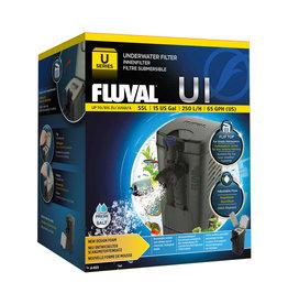 FLUVAL Fluval U1 Underwater Filter-V
