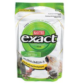 KAYTEE Exact Hand Feeding Formula for All Baby Birds - 7.5 oz