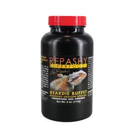 REPASHY (W) Repashy Beardie Buffet - 6 oz