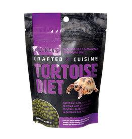 FLUKER'S (W) Fluker's Crafted Cuisine - Tortoise Diet