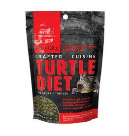 FLUKER'S (W) Fluker's Crafted Cuisine - Turtle Diet