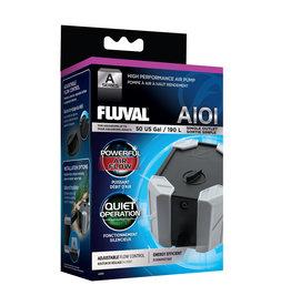 FLUVAL Fluval A101 Air Pump