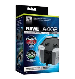 FLUVAL Fluval A402 Air Pump