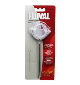 FLUVAL (W) Fluval Telescopic Shrimp Net, 5 cm (2in)