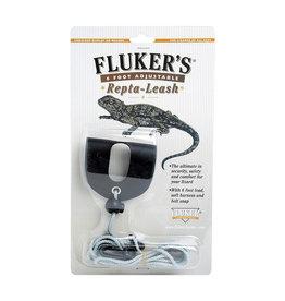 FLUKER'S Fluker's Repta-Leash - Medium
