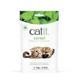 CAT IT Catit Catnip - 14 g (1/2 oz) bag