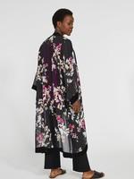 Sympli Sympli Long Kimono