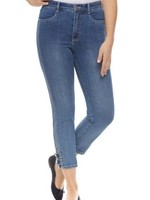 FDJ French Dressing FDJ Suzanne Slim Jeans