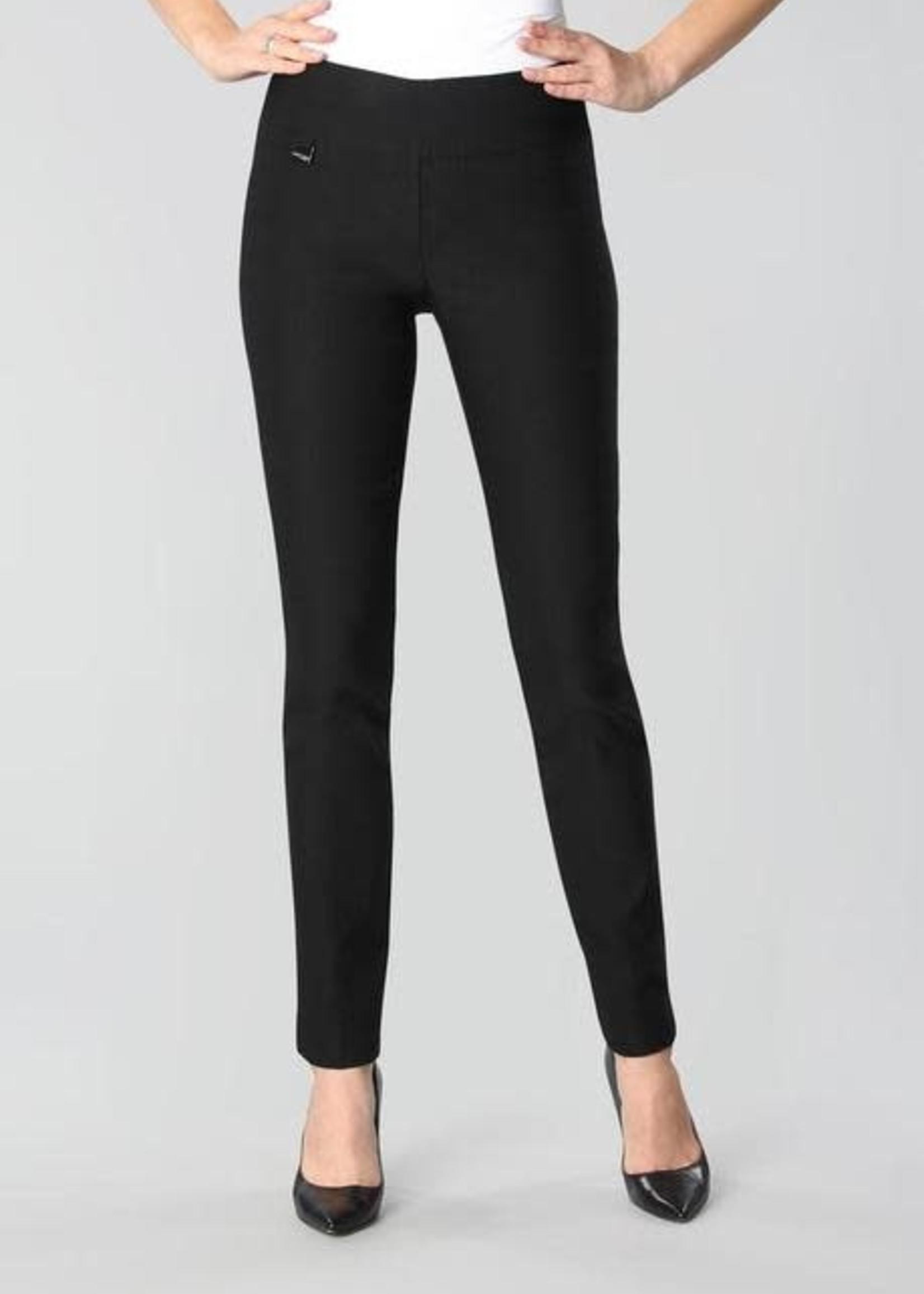 """Lisette L. Lisette L. Slim 31"""" Pants"""
