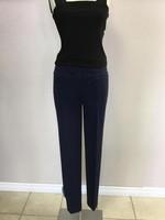Lisette L. Lisette L. Basic Slim Pants