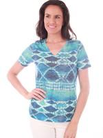 Fresh FX Fresh FX S/S T-shirt