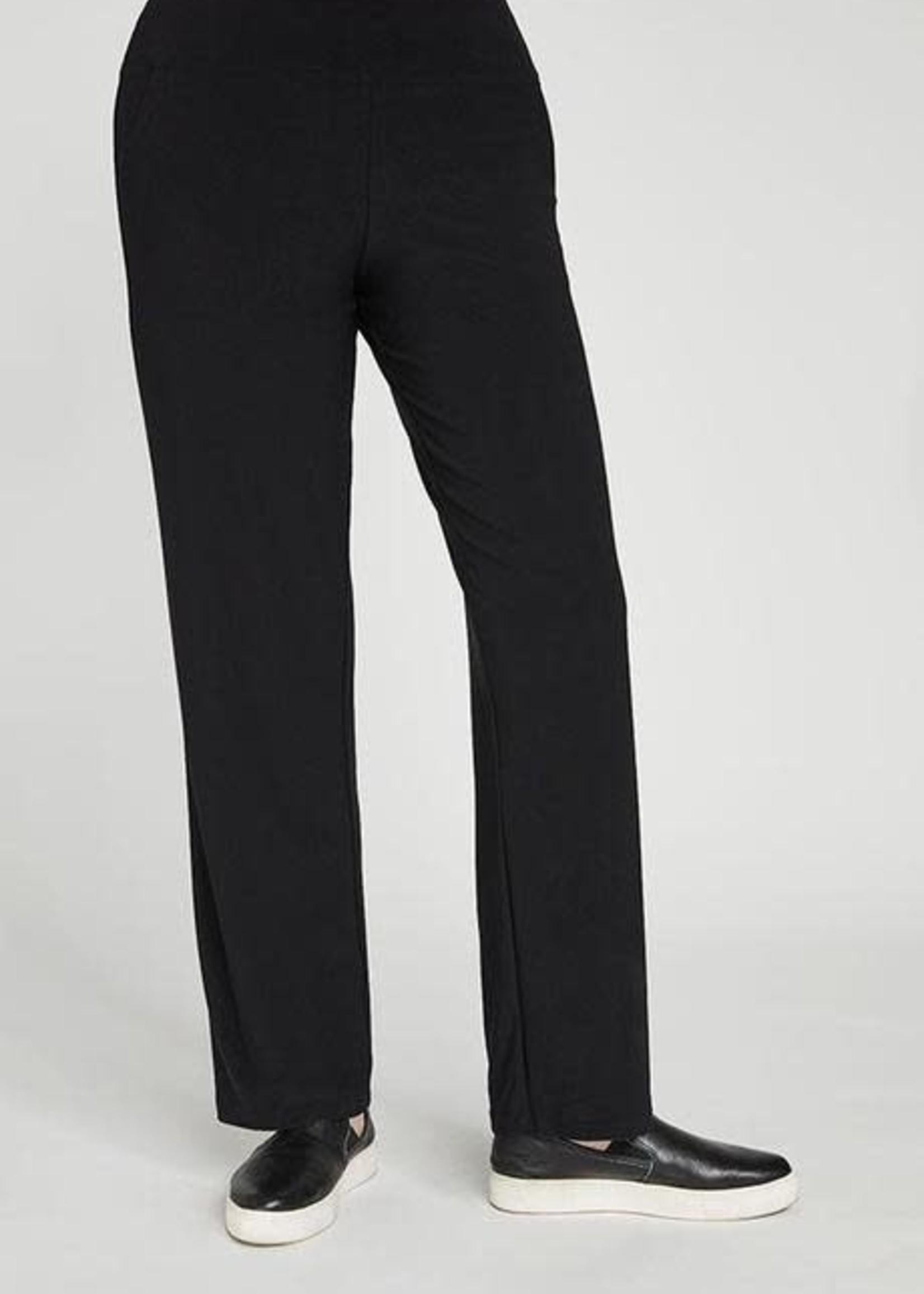Sympli Sympli Straight Leg Pants