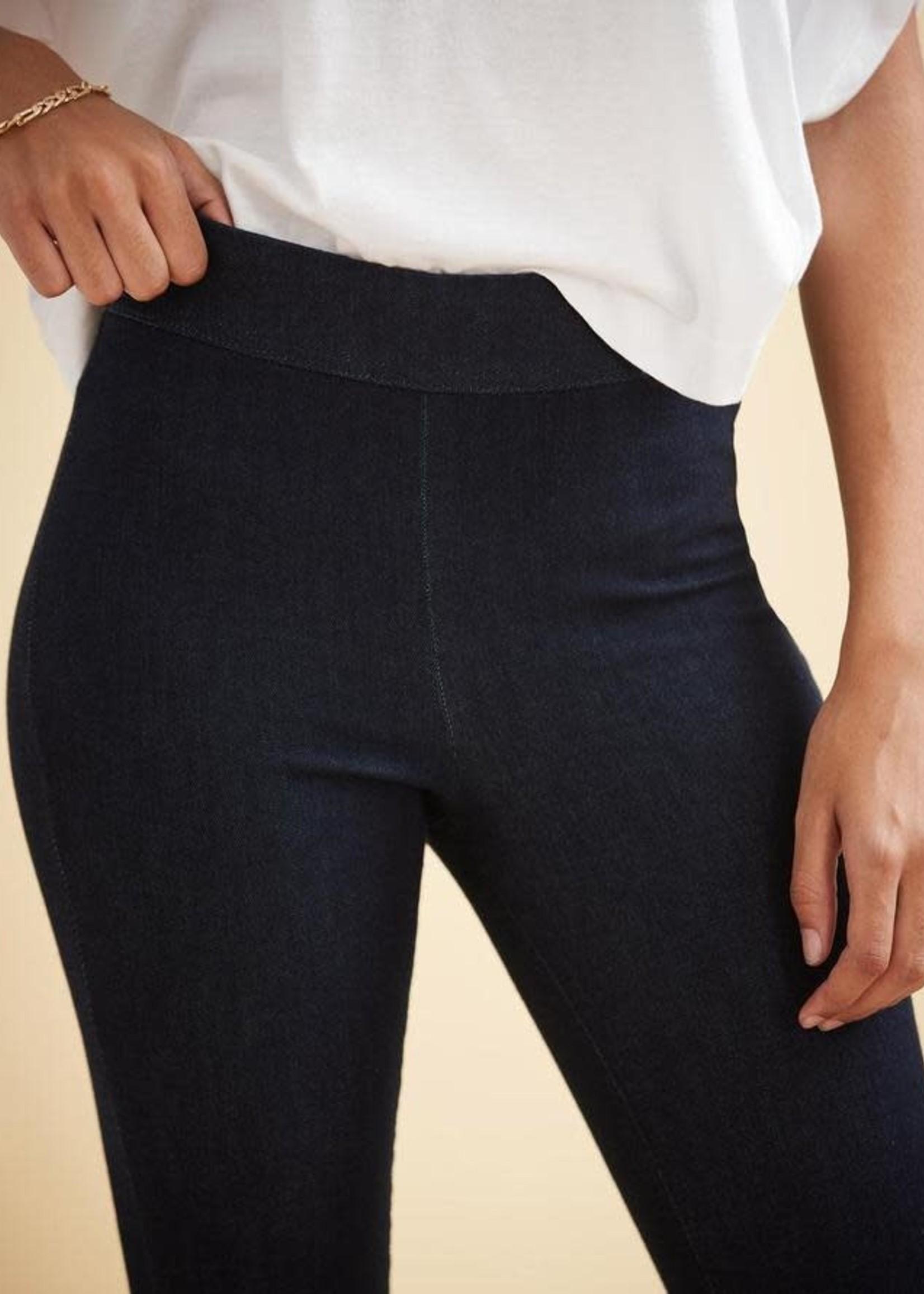 Yoga Jeans Yoga Jeans Rachel Pull On  Jeans