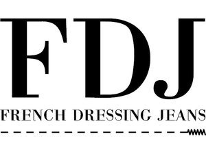 FDJ French Dressing