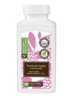 Forever New Powder Scented  Travel Size 150 g