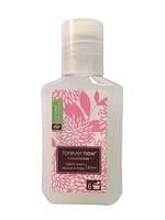 Forever New Liquid Wash Scented Travel Size 60 ml