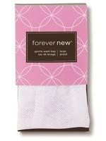 Forever New Gentle Wash Bag – Large