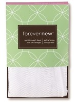 Forever New Gentle Wash Bag - XL