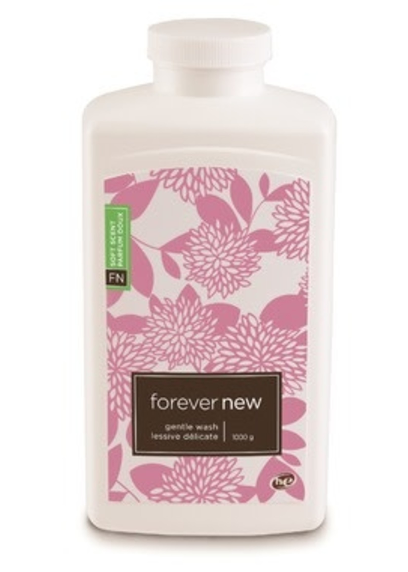 Forever New Fashion Care Powder Scented