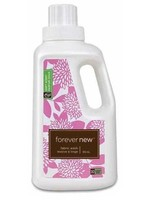 Forever New Fashion Care Liquid Wash Scented