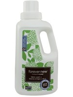 Forever New Fashion Care Fabric Liquid Wash - Scent Free