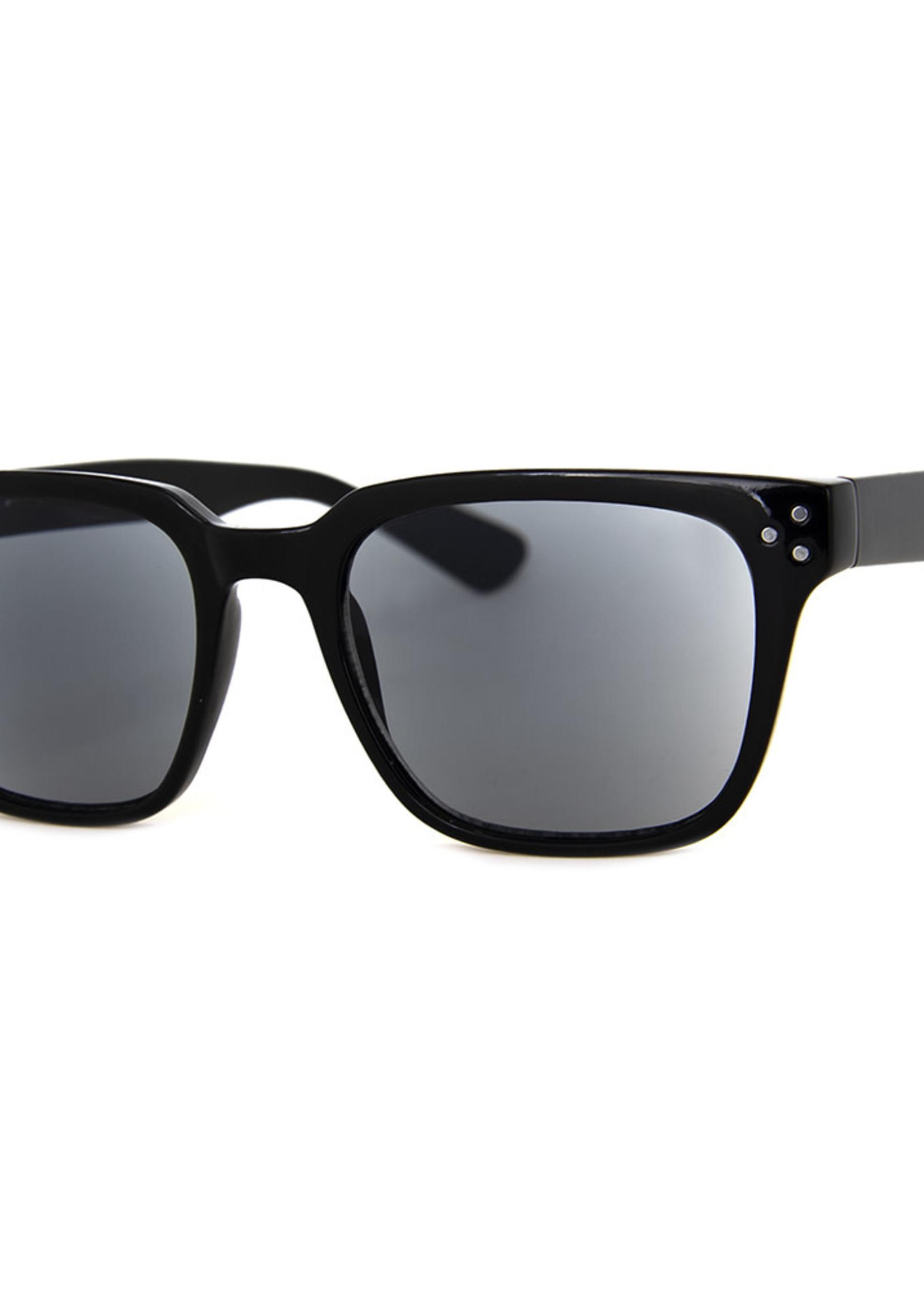 A.J. Morgan Reader Sunglasses Reclassified
