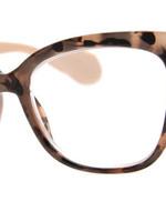 A.J. Morgan Reader Glasses Real Rich