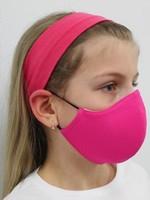 Frank Lyman Children Masks