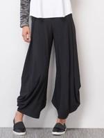 Sympli Sympli Dream Pants 2777