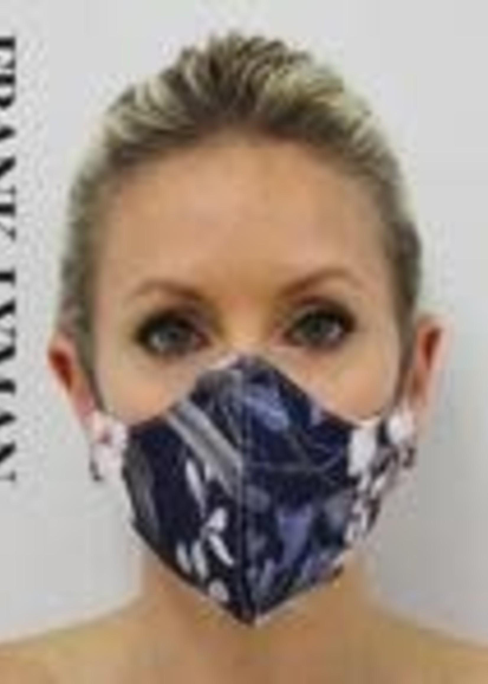 Frank Lyman Non Surgical Masks