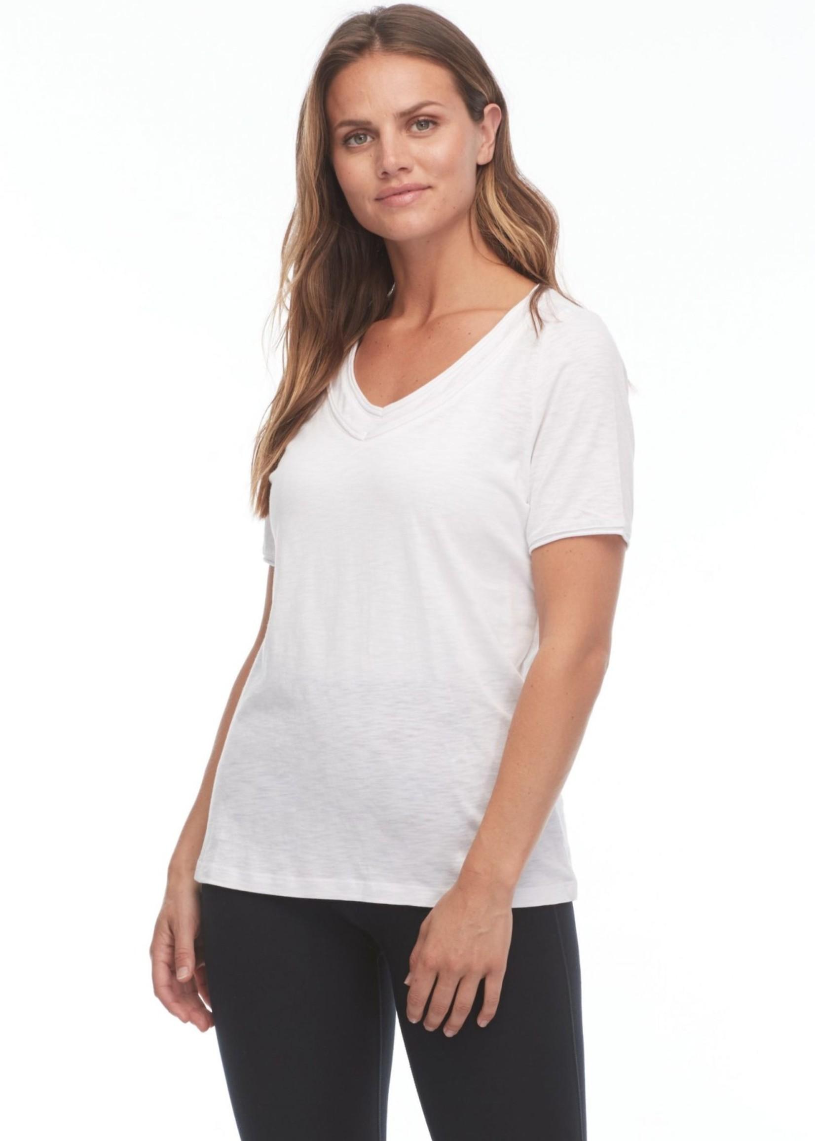 iMove iMove FDJ T-shirt