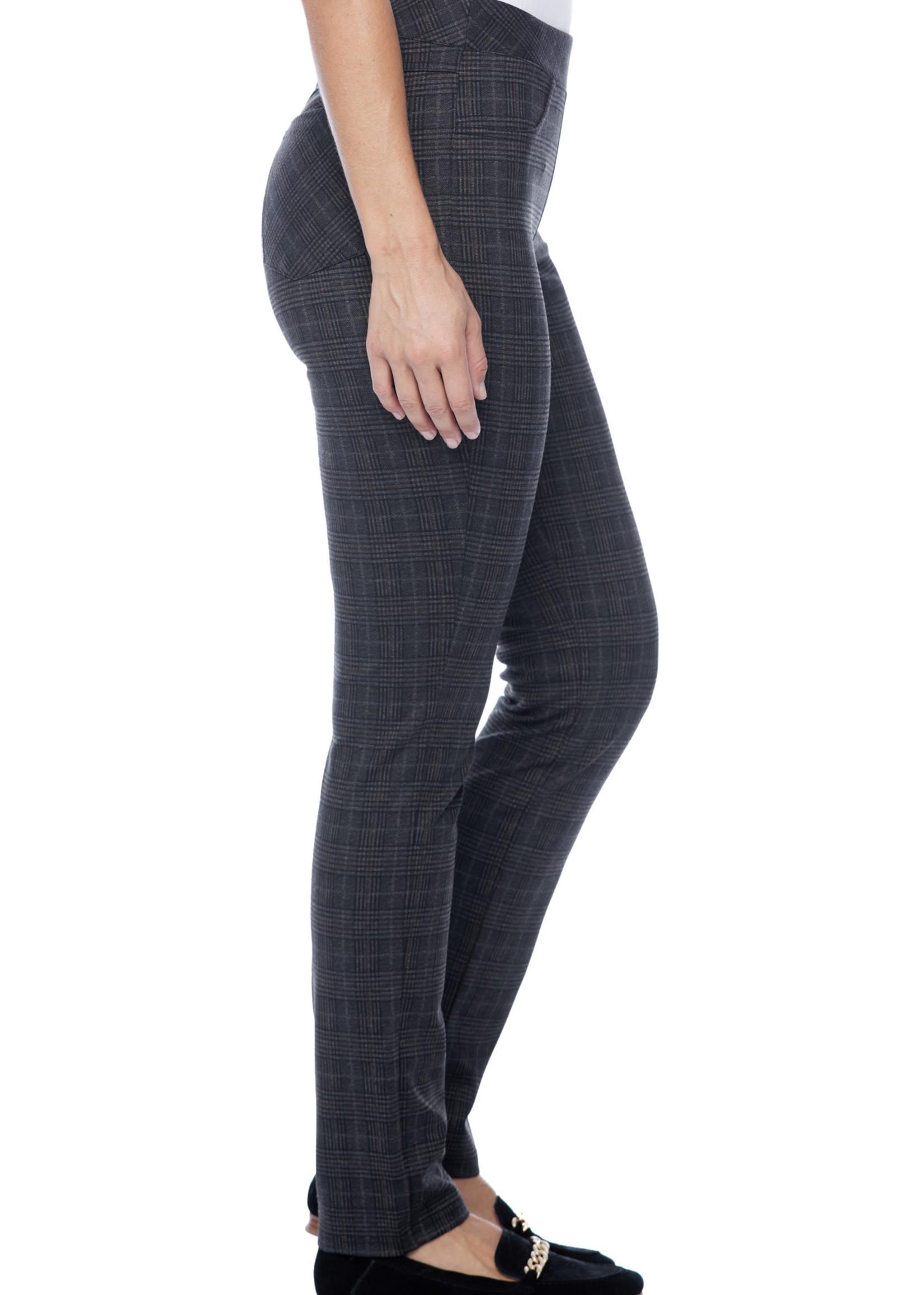 FDJ French Dressing FDJ Pull On Slim Leg
