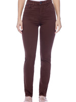 FDJ French Dressing FDJ Suzanne Jeans Straight Legs