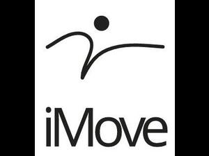 iMove